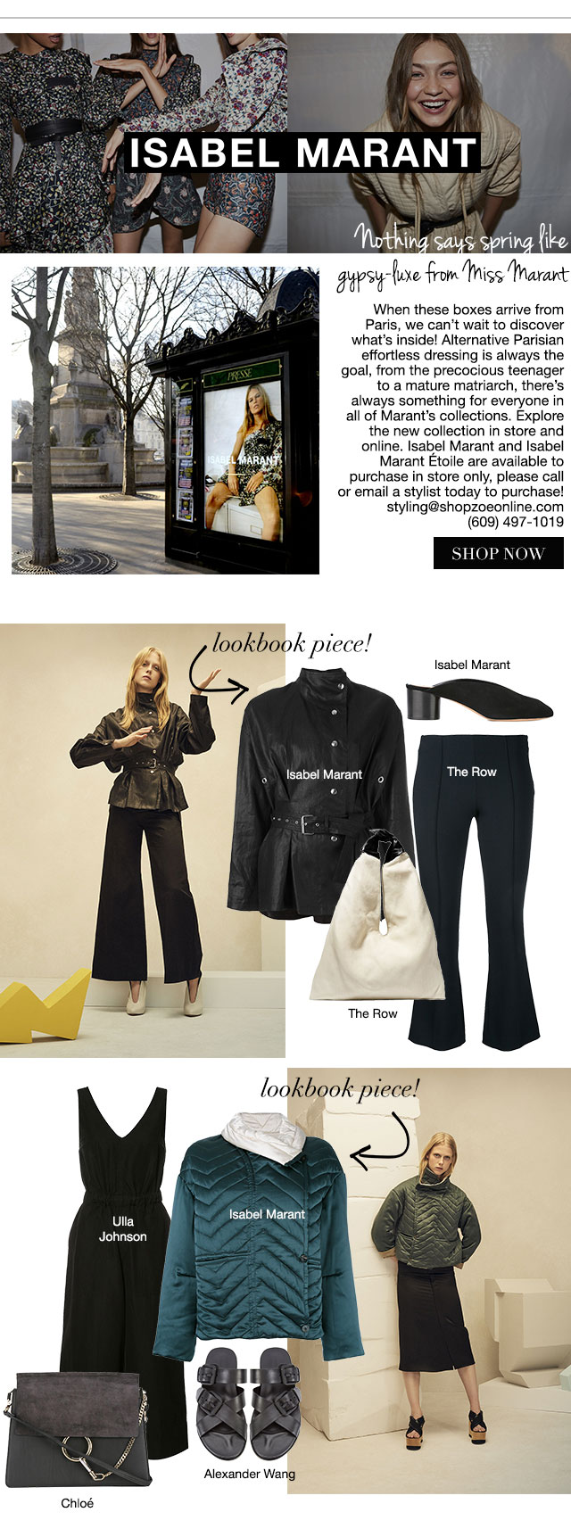 isabel_items